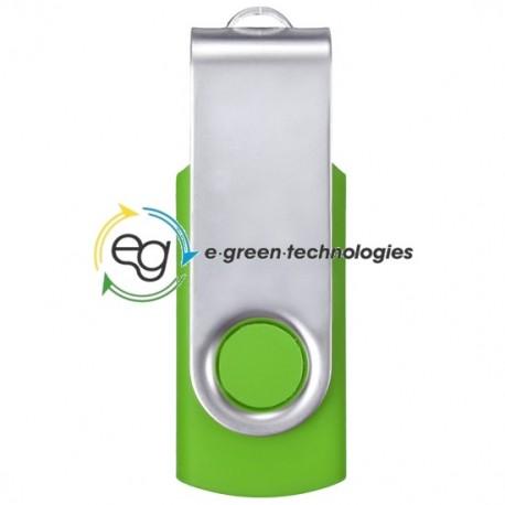 16GB USB 2.0 Flash Drive USB