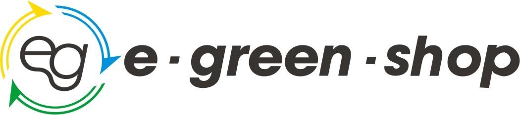 Egreenshop